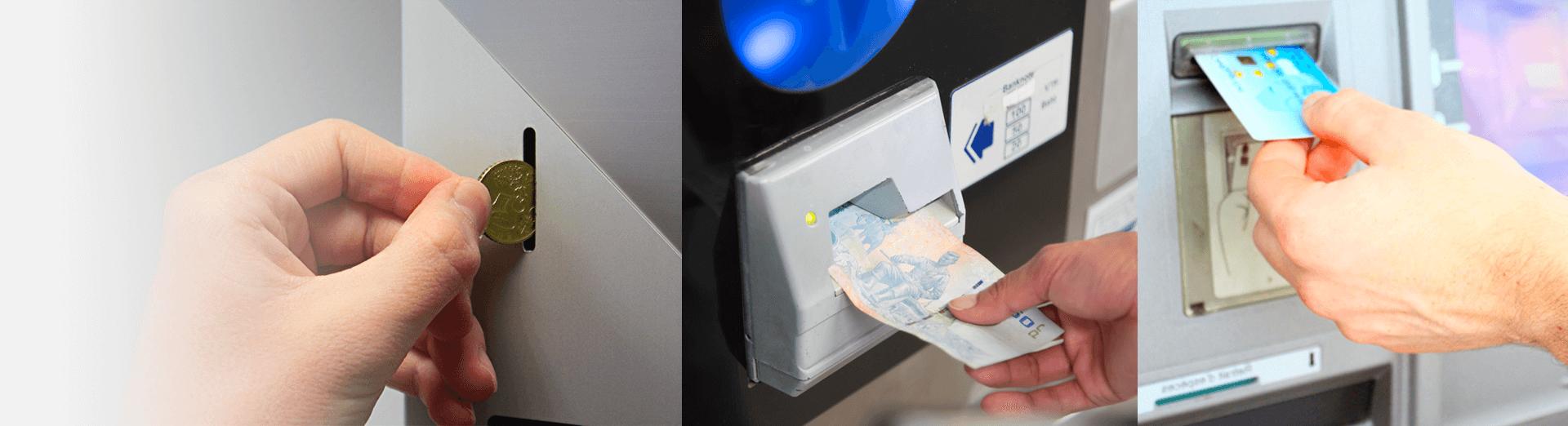 paiement-borne-tactile2